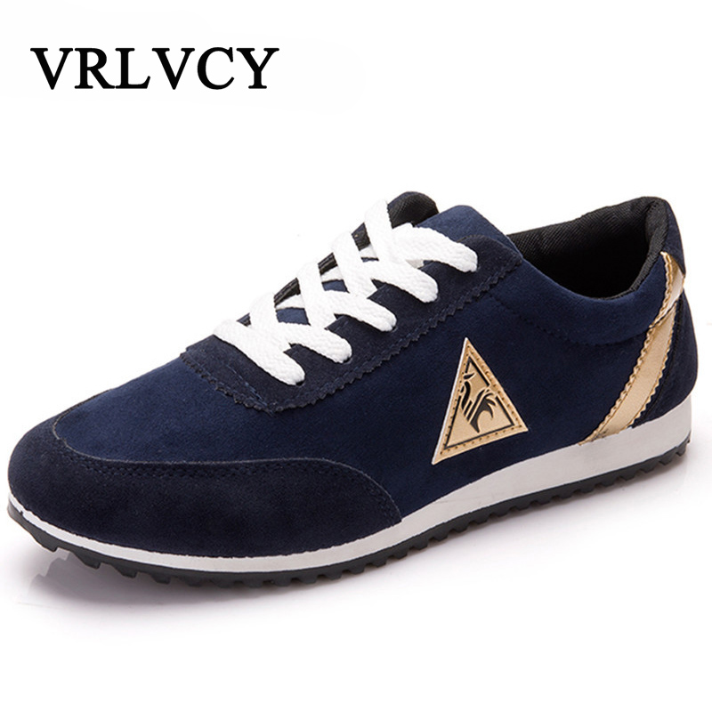 2018 new SuperStar mens Casual Shoes canvas shoes for men Breathable fashion summer autumn Flats pu Leather fashion suede shoes image