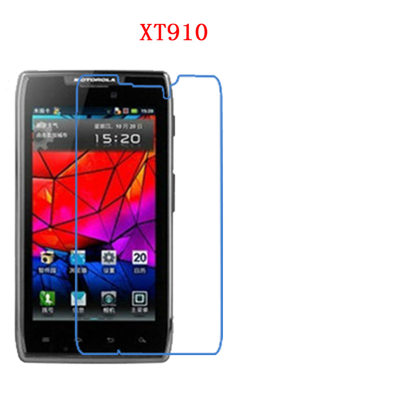 Pour MOTO XT910 XT912, XT928, Z Force, Z Jouer XT1635, Z2 Jouer Z Play2, MOTO Z, Carbone fibre 9 H Plexiglas protecteur décran