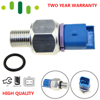 Factory outlet Power Steering Oil Pressure Switch Sensor Hydraulic For PEUGEOT 306 406 206 CC 2.0 2.2 Hdi 3.0 401509 9677899580 oil hydraulic oil oil oil peugeot -