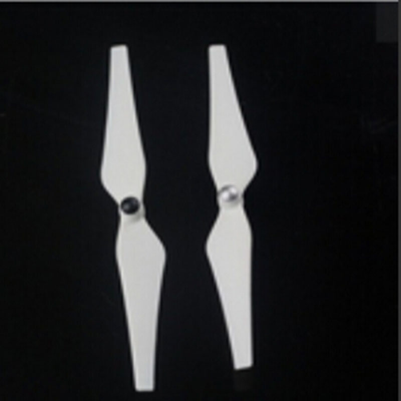 DJI Phantom 2 Vision Helicopter Accessories High Quality Main Blades Hot Selling Children Gift