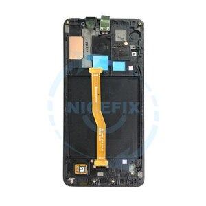 Image 3 - LCD pour Samsung Galaxy A920 A9s A9 2018 A9 étoile Pro affichage écran tactile numériseur affichage pour Samsung A9200 A920F/DS lcd