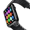 Новый bluetooth спорт smart watch smartwatch 1:1 часы для ios apple iphone для Android samsung huawei xiaomi LG серии 1 2 PK IWO