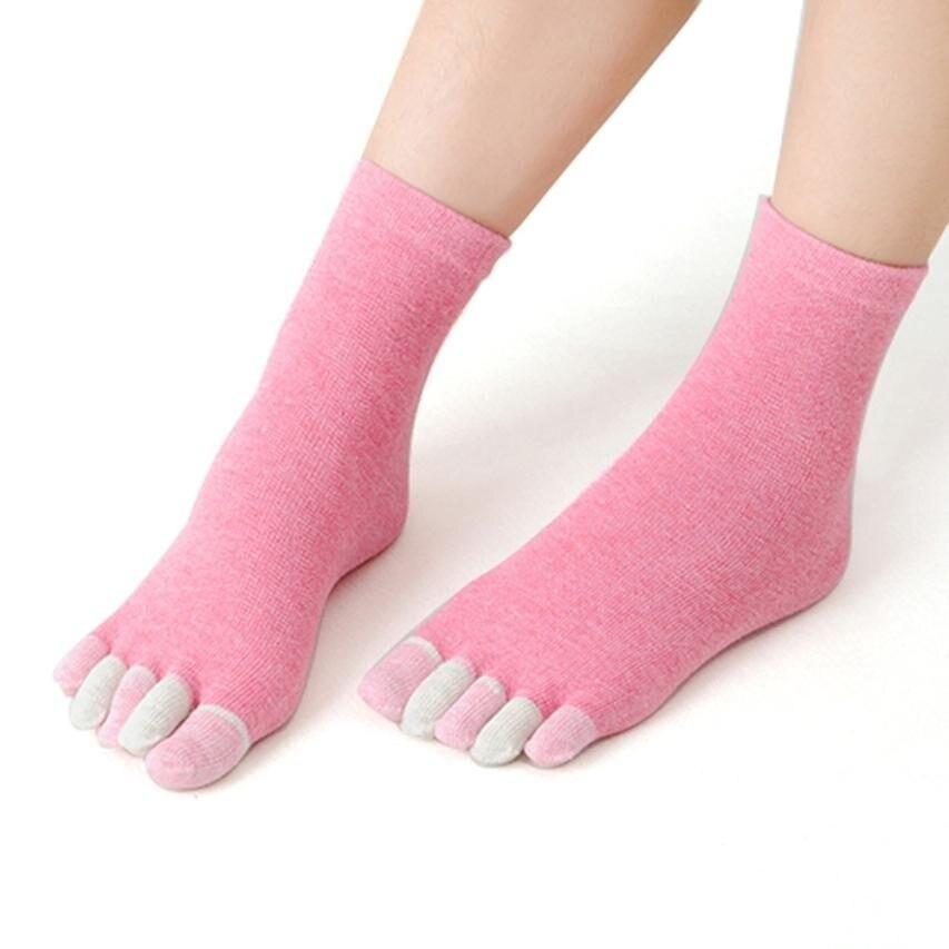 Women Socks Girls Cos