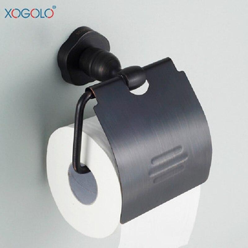 Online Get Cheap Plum Bathroom Accessories Aliexpresscom