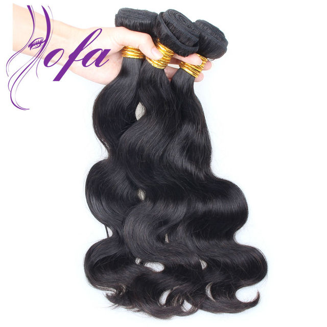 Brazilian Body Wave 20 Inch Aliexpress Hair Extensions Products Hair