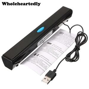 Portable Laptop/Computer/PC Sp
