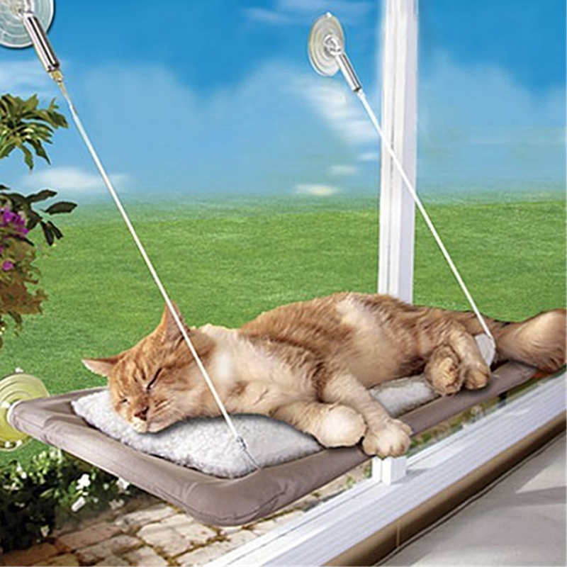 Pet Hammock Cat Hammockpet Beds Cat Bed Cat Sofa Small Pet Dog Bed