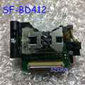 SANYO SF-BD412VST /   SF-BD412V / SF-BD412 / SF-BD412V-PP  412VPP 412VST Bule-ray  Optical Pickup Laser Lens for  SONY BDP-S4100