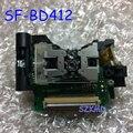 SANYO SF-BD412VST/SF-BD412V/SF-BD412/SF-BD412V-ПП 412VPP 412VST Буле-лучей Оптической головки Лазерной Линзы для SONY BDP-S4100