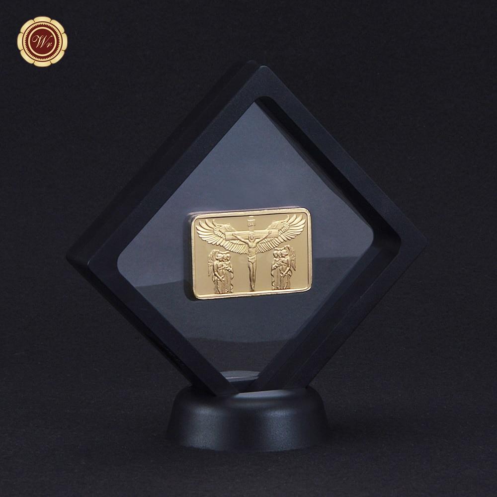 Popular 1 Oz Gold Bar Buy Cheap 1 Oz Gold Bar Lots From