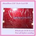 Laptop LCD Screen Assembly For SONY V AIO PRO13 SVP13 SVP132 lcd assembly