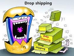 Drop shipping, einkaufen, kontaktieren Sie Bitte kunden service zu ändern den preis vor zahlung.