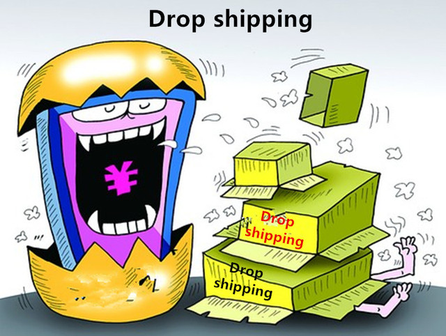 Thả vận chuyển, thả mua sắm, Vui Lòng liên hệ bộ phận chăm sóc khách hàng để sửa đổi giá trước khi thanh toán.