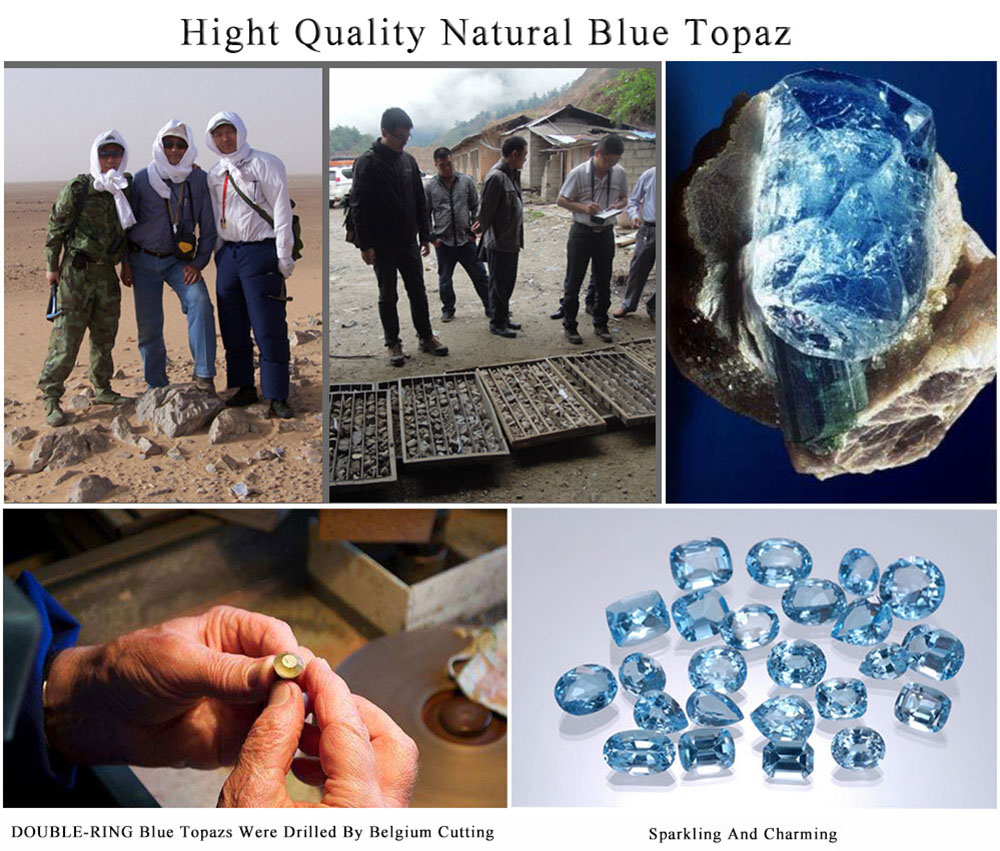 silver blue topaz CAP00649E (13)