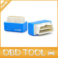 5pcs New EcoOBD2 Diesel Car Chip Tuning Box Plug And Drive OBD2 Chip Tuning Box Lower