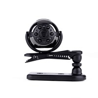 Motion Detection TV OUT HD 1080P Mini Camera Night Vision Gizli Kamera Wireless Cam Webcam Micro