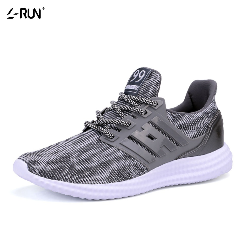 Men Casual Shoes High Quality Fashion Mens Trainers Luxury