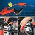 HEVXM аварийный свинцовый кабель батареи зажимы