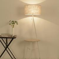 Vloerlamp woonkamer eenvoudige moderne slaapkamer lampen oogbescherming LED verticale vloerlamp creatieve studie lichten piano licht