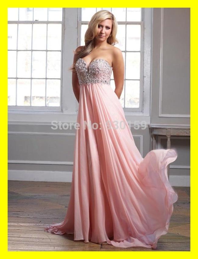 Aidan Mattox Prom Dresses Corset Cheap Dress Websites Uk Boutiques A ...