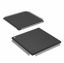 Free Shipping 10pcs/lots EPM7256ATI144-10  EPM7256ATI144  EPM7256ATI  EPM7256  QFP-144 100%New original  IC In stock!