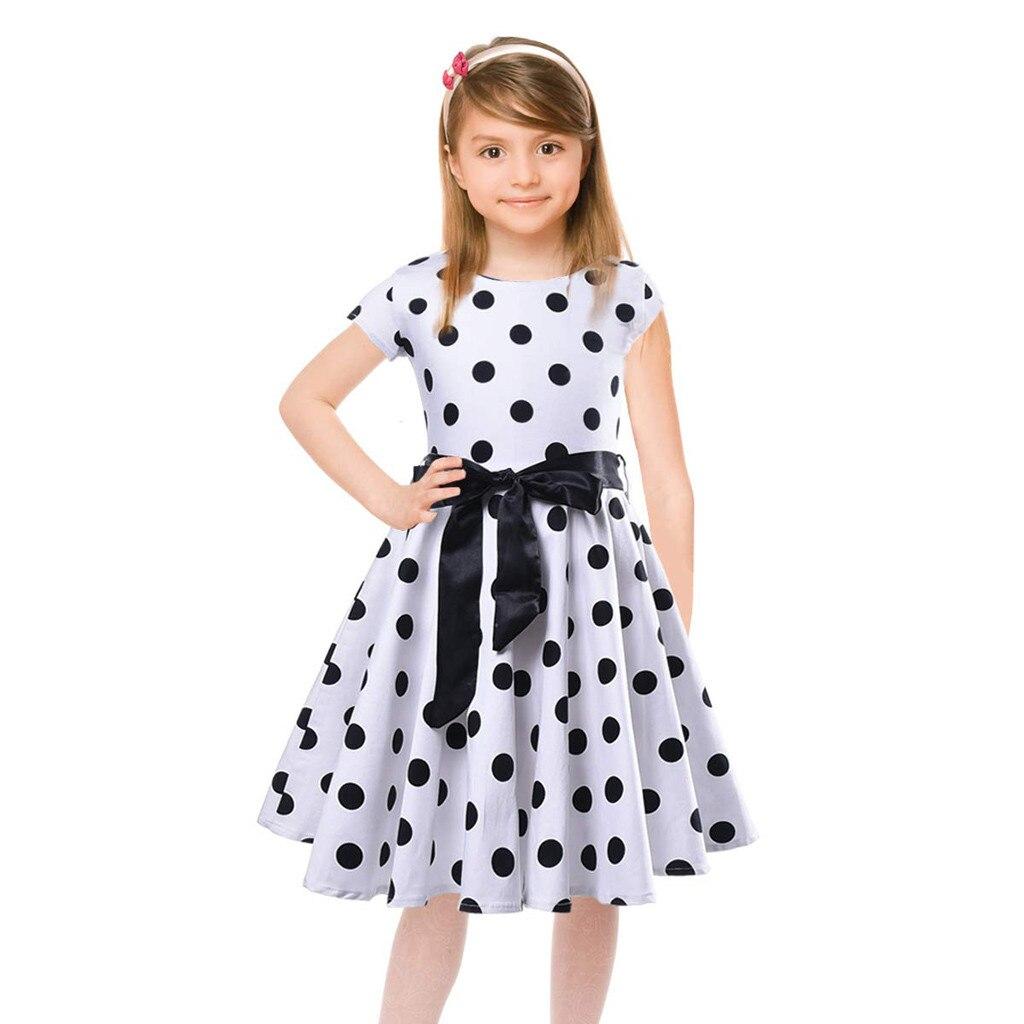 Kids Baby Short Sleeve Romper Billie Unisex Cotton Cute Jumpsuit Baby Crawler Clothes