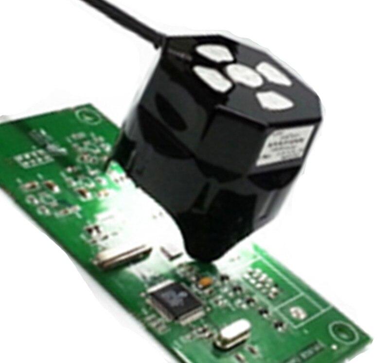 65X Auto Focal USB Microscope CMOS Borescope