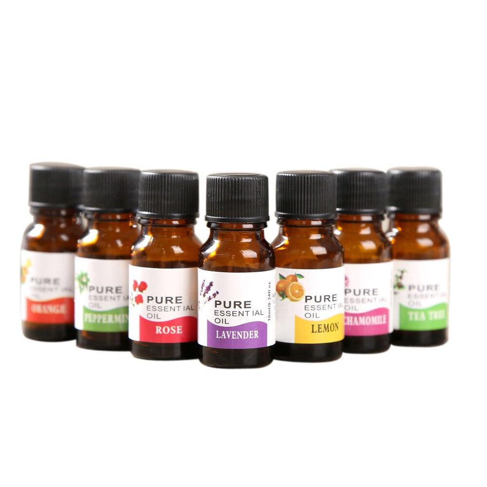 Lemon Lavender Эфирные масла S для ароматерапии 10 мл натуральный Эфирные масла Уход за кожей морщин Средства ухода за мотоциклом подтяжка кожи завод эфирное 1