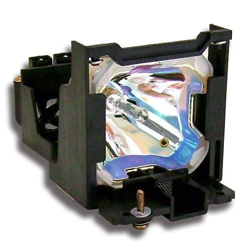 Compatible Projector lamp PANASONIC ET-LA735/ PT-L735/PT-L735E/PT-L735NT/PT-L735NTE/PT-L735NTU/PT-L735U projector bulb et lab10 for panasonic pt lb10 pt lb10nt pt lb10nu pt lb10s pt lb20 with japan phoenix original lamp burner