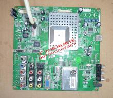 L46F19F Motherboard 40-MS91BC-MAB2XG with LTA460HA07