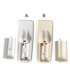Image 4 - Fernbedienung geeignet für samsung Conditioner klimaanlage ARC 410 ARH 401 ARH 403 ARH 415 ARH 420 ARH 421