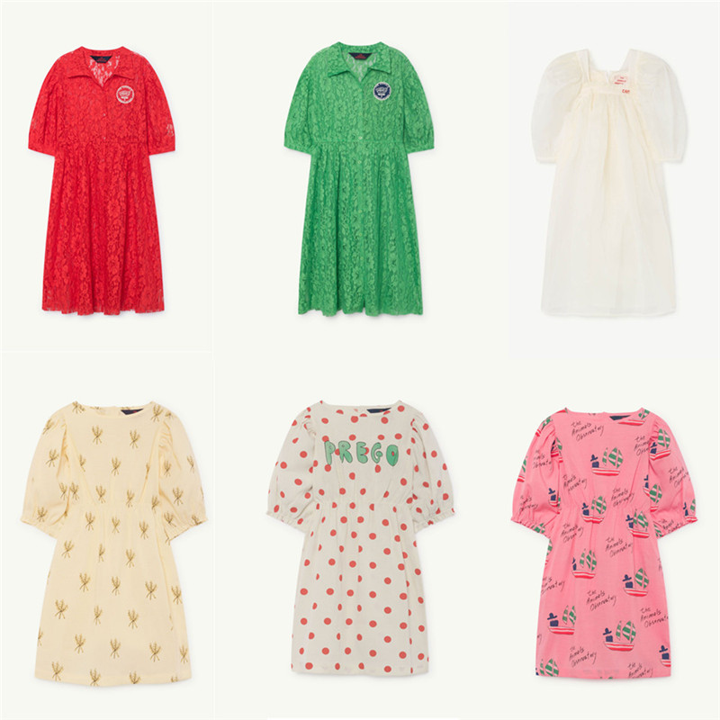 BOBOZONE 2019 NEW TAO dress for kids girlsBOBOZONE 2019 NEW TAO dress for kids girls