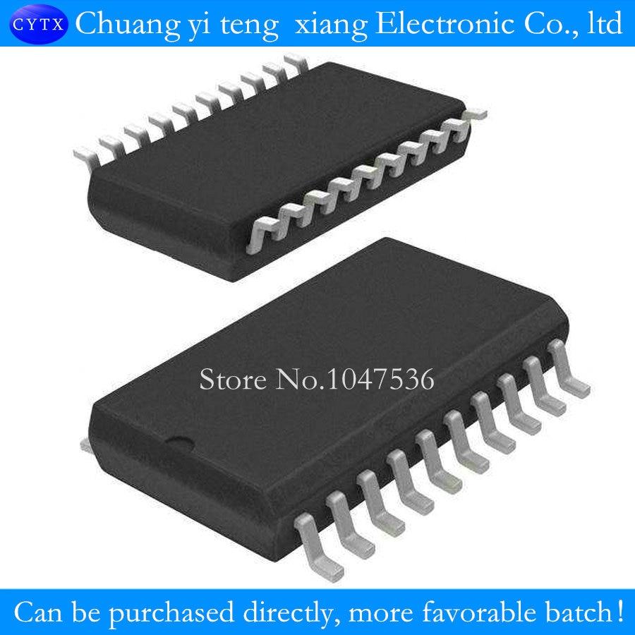 PIC18F14K22-I/SS SSOP20 integrated circuit IC Single chip Best selling 5pcs/lot