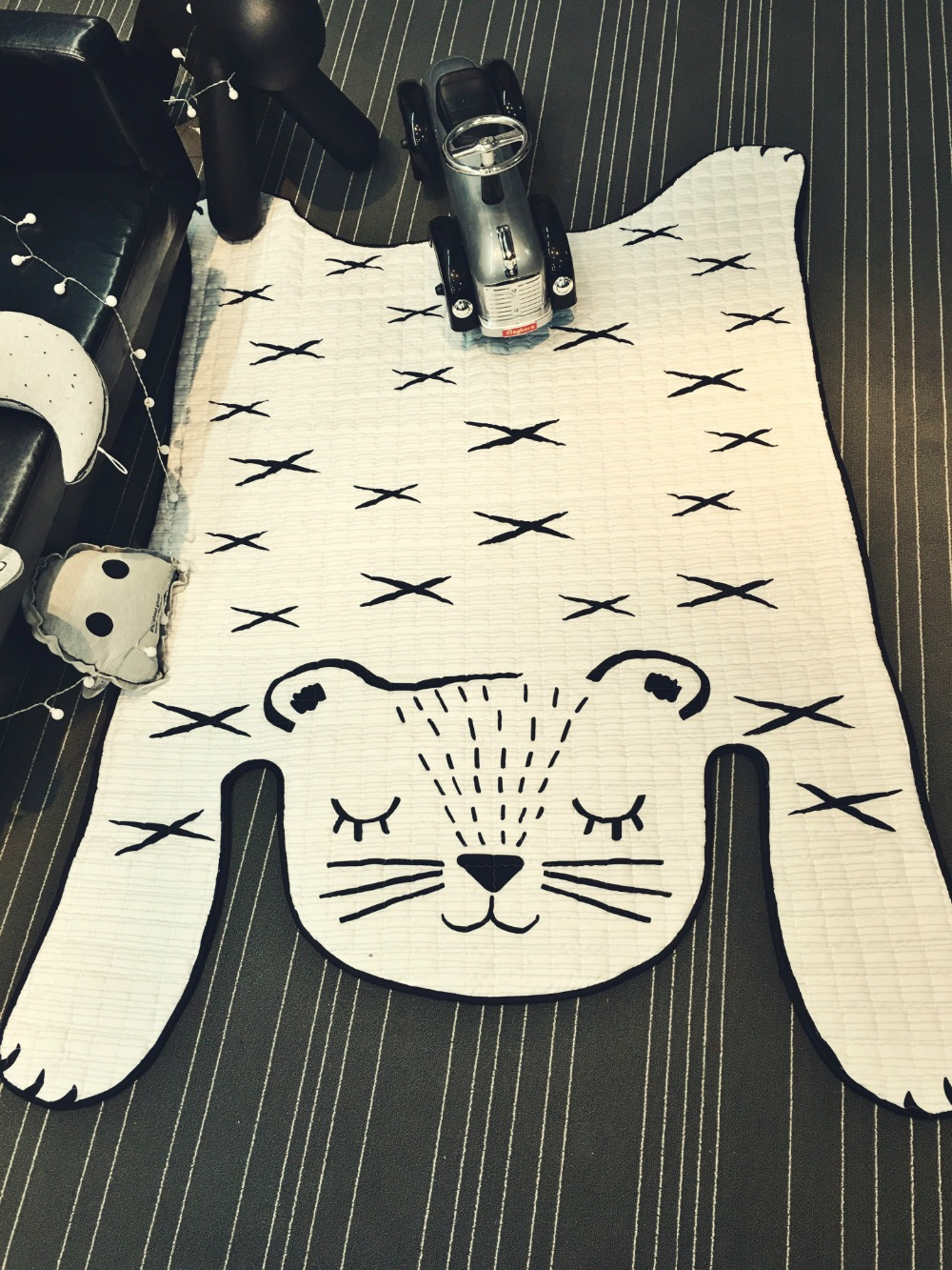Online kopen Wholesale tijger tapijt uit China tijger tapijt ...
