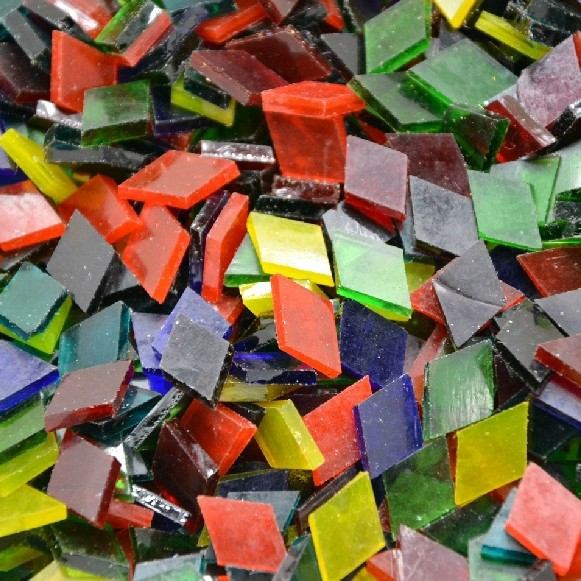 Popular Glass Mosaic Crafts Buy Cheap Glass Mosaic Crafts lots