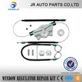 VW MK4 GOLF 3DR WINDOW REGULATOR REPAIR KIT FRONT-LEFT