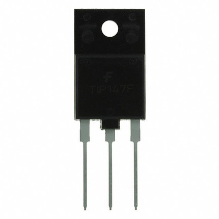 5PCS/LOT Spot 2SD1884 D1884 TO-3PF NPN Transistor 800V 5A Quality Assurance