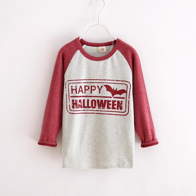 New-Kids-Teen-Boys-T-Shirt-Cotton-Long-Sleeve-T-shirts-For-Boys-Kids-Children-Desinger-Boys-Tops-Tees-8-10-12-Year-Boys-Clothes-3