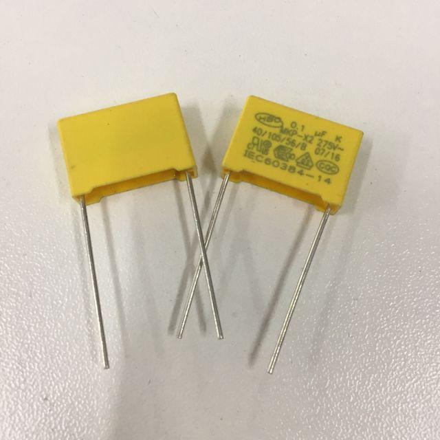 https://ae01.alicdn.com/kf/HTB1VImYbdfvK1RjSszhq6AcGFXai/9pcs-X2-Safety-Capacitor-275VAC-104-K-104K-10-0-1UF-100nF-275V-AC-Pitch-15mm.jpg_640x640.jpg