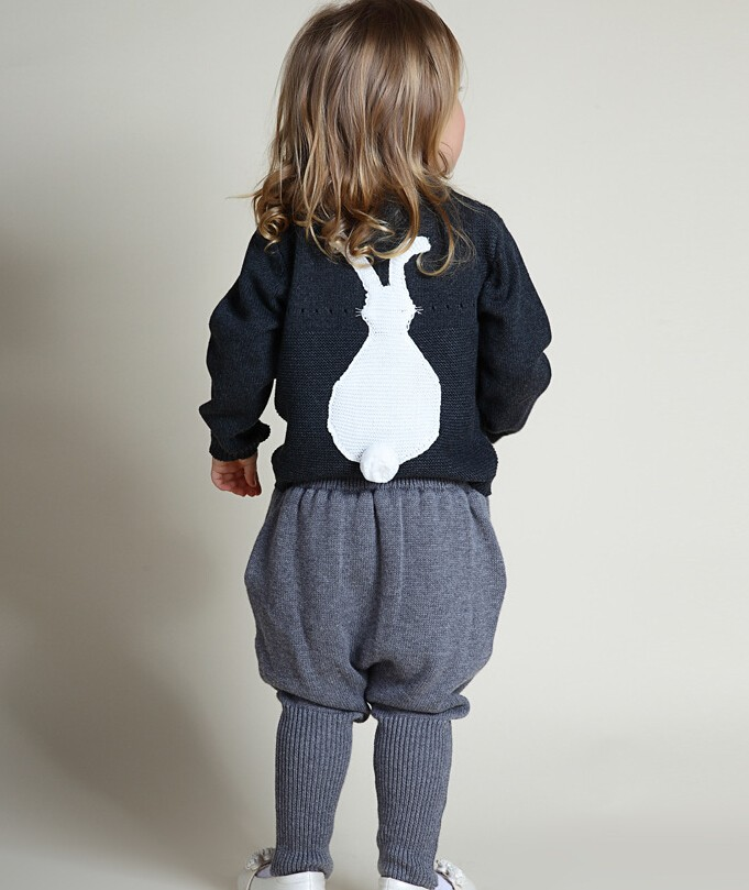 1-5-Years-Girls-Sweater-Winter-Casual-Children-Knit-Rabbit-Kids-Babies-Boys-Sweaters-Clothing-Only (3)