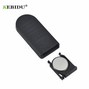 Image 4 - 20 stks/partij Draadloze Infrarood Afstandsbediening Sluiter voor Nikon ML L3 D7100 D7000 D90 D3300 D3200 1 V3 V2 DSLR Camera Controller