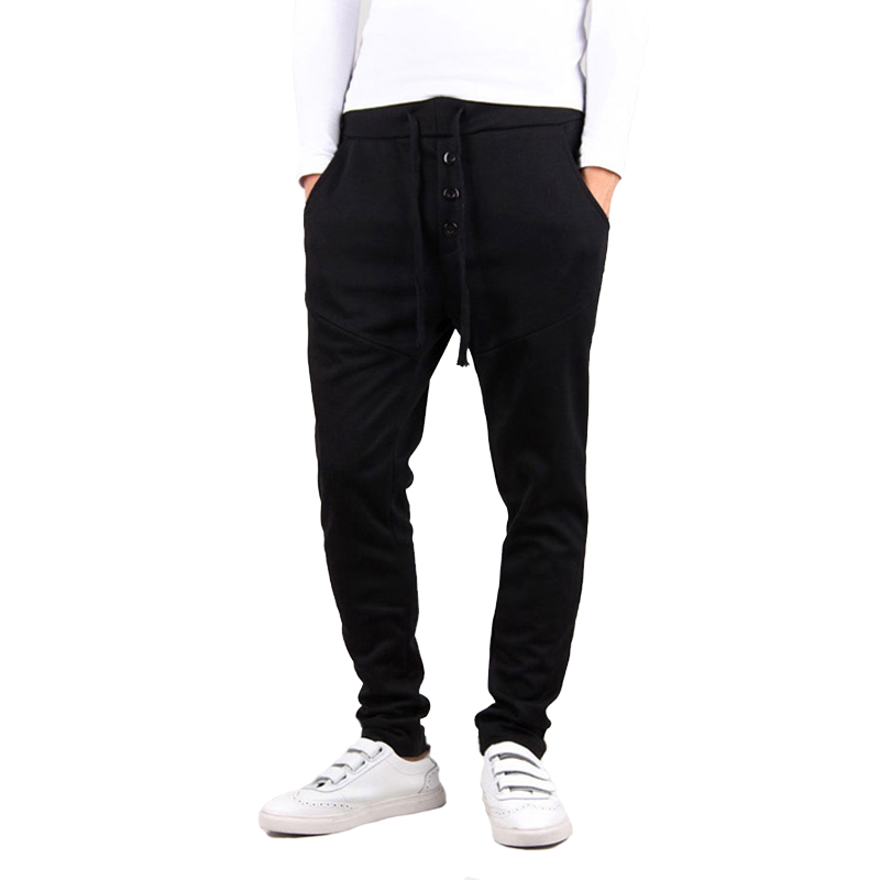 TANGNEST-Men-Harem-Pants-2017-New-Fashion-Male-Solid-Loose-Hip-Hop-Pants-Men-s-Casual (4)