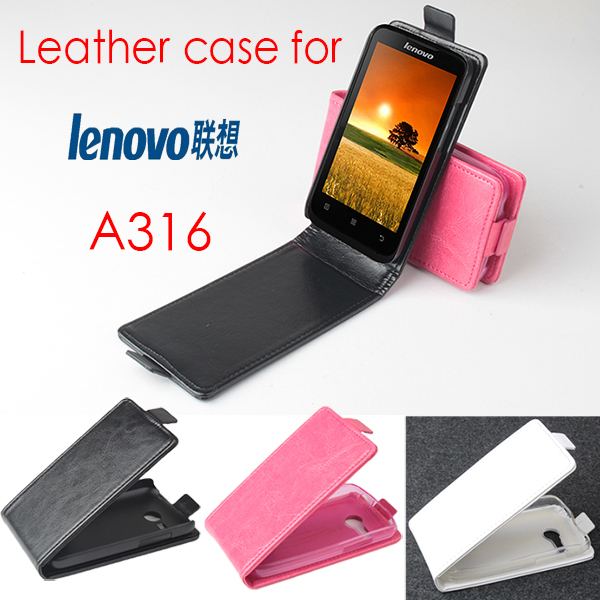 top 9 most popular phone case lenovo a316i ideas and get