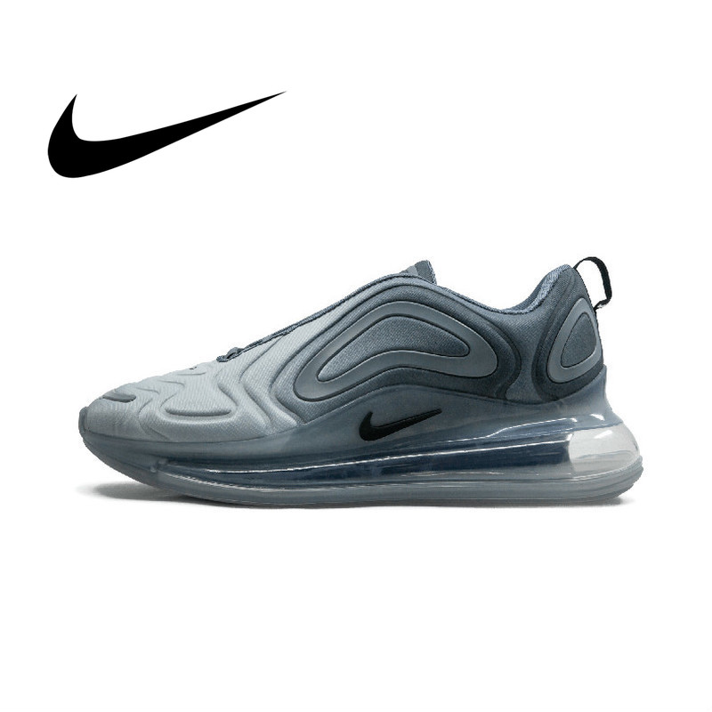 nike shoes men new arrival list