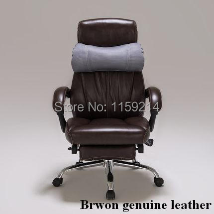 Astonishing Us 1088 88 Boss Lounge Chair In Restaurant Chairs From Furniture On Aliexpress Com Alibaba Group Caraccident5 Cool Chair Designs And Ideas Caraccident5Info