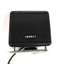 icom microphone wiring online shopping the world largest icom p500 external speaker microphone mic 3 5mm plug for surmen kenwood icom vertex yaesu motorola hyt