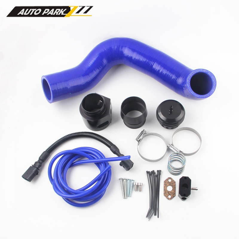 best top 10 intake audi tsi list and get free shipping - e90d570h