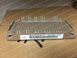 7MBR100VN120-50 IGBT module