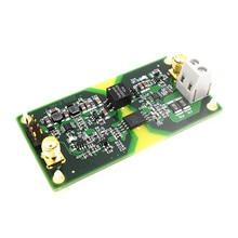 AMC1301 גבוהה דיוק אנלוגי מתח/זרם אות בידוד מודול AMC1301 + 5 V + 5A/200 KHz רוחב פס ISO
