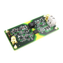 AMC1301 Высокоточный аналоговый модуль изоляции сигнала напряжения/тока AMC1301 + 5 в + 5A / 200 кГц полоса пропускания ISO